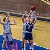 Basketball VG 01-10-2018 090