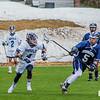 BV Lacrosse 04-13-2018-5
