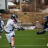 BV Lacrosse 04-13-2018-4