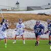 BV Lacrosse 04-13-2018-40