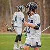 BV Lacrosse 04-13-2018-16