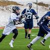 BV Lacrosse 04-13-2018-6