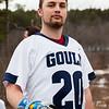 BV Lacrosse 04-13-2018-21