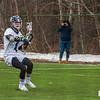 BV Lacrosse 04-13-2018-8