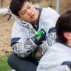 BV Lacrosse 04-13-2018-32