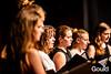 Commencement Concert 2018 010