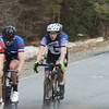 Athletic Cycling 02-28-2018 04