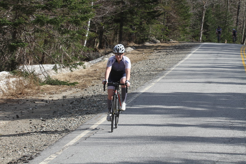 Athletic Cycling 02-28-2018 19