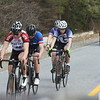 Athletic Cycling 02-28-2018 05