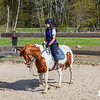 Equestrain 05-14-2018-8