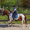 Equestrain 05-14-2018-24