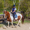 Equestrain 05-14-2018-27