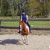 Equestrain 05-14-2018-7