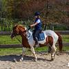 Equestrain 05-14-2018-23