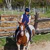 Equestrain 05-14-2018-29