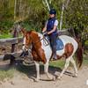 Equestrain 05-14-2018-39