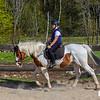 Equestrain 05-14-2018-20
