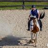 Equestrain 05-14-2018-4