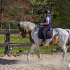 Equestrain 05-14-2018-33