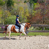 Equestrain 05-14-2018-12