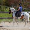 Equestrain 05-14-2018-34