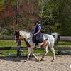 Equestrain 05-14-2018-18