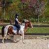 Equestrain 05-14-2018-16