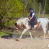 Equestrain 05-14-2018-36