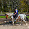 Equestrain 05-14-2018-19