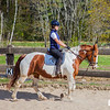 Equestrain 05-14-2018-10