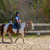 Equestrain 05-14-2018-14