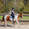 Equestrain 05-14-2018-11
