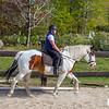 Equestrain 05-14-2018-5