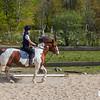 Equestrain 05-14-2018-17