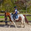 Equestrain 05-14-2018-38