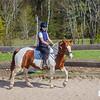 Equestrain 05-14-2018-6