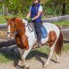 Equestrain 05-14-2018-40