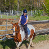Equestrain 05-14-2018-28
