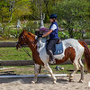 Equestrain 05-14-2018-25