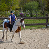 Equestrain 05-14-2018-2