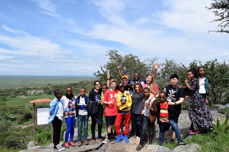 Four Point Tanzania 2 2018 021