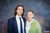 Grandparent Day Formal 2018 73