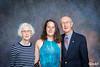 Grandparent Day Formal 2018 34