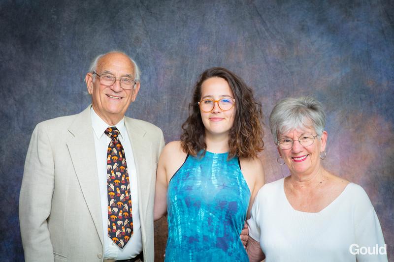 Grandparent Day Formal 2018 37