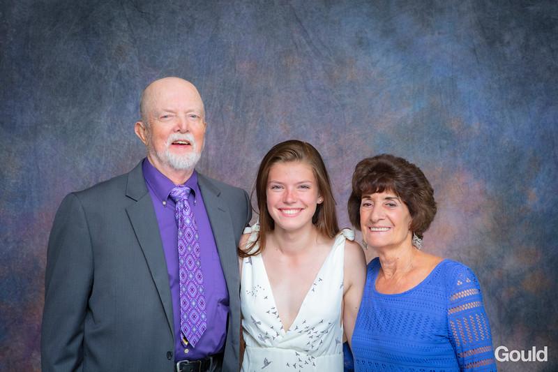 Grandparent Day Formal 2018 22
