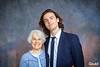 Grandparent Day Formal 2018 75