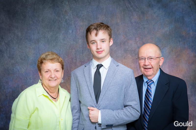 Grandparent Day Formal 2018 33