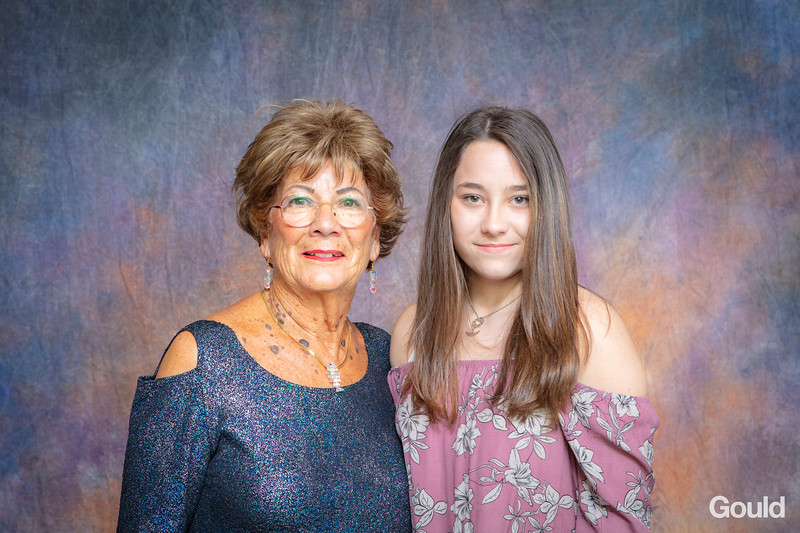 Grandparent Day Formal 2018 25