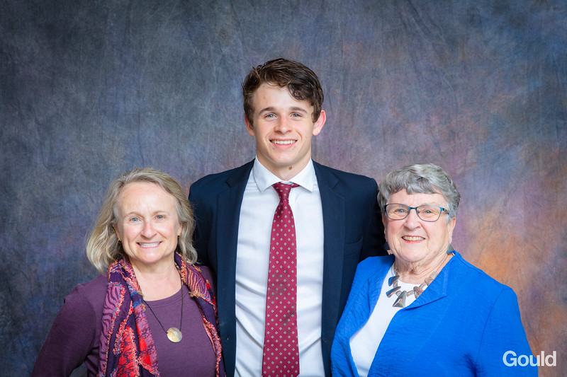Grandparent Day Formal 2018 31