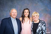 Grandparent Day Formal 2018 19
